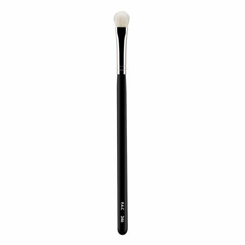 PAC Eyeshadow Brush 346 Brush BR346