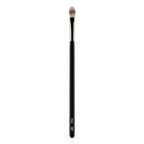 Concealer Brush 347