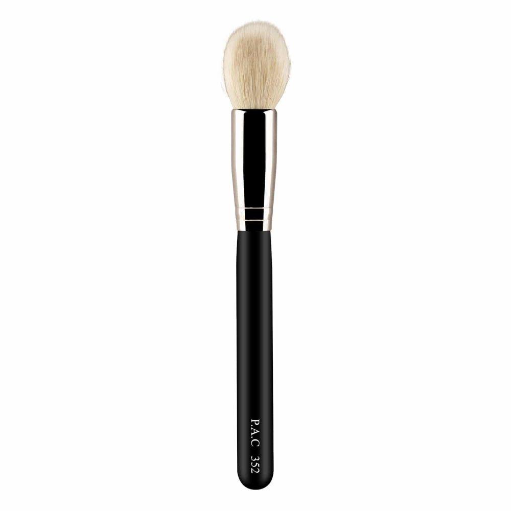 PAC Powder Brush 352 Brush BR352