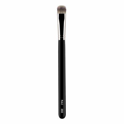 PAC Eyeshadow Brush 355 Brush BR355