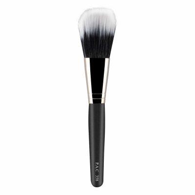 PAC Powder Brush 358 Brush BR358