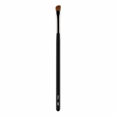 PAC Eyeshadow Brush 359 Brush BR359