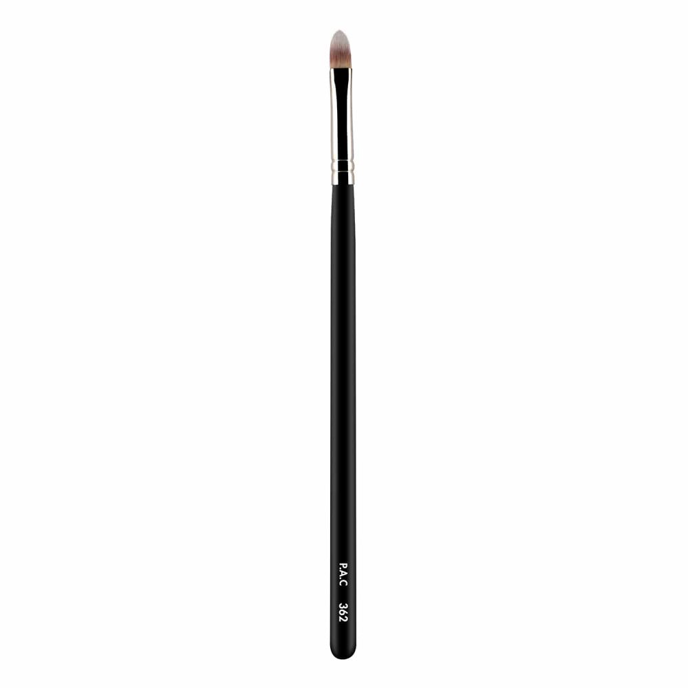PAC Concealer Brush 362 Brush BR362