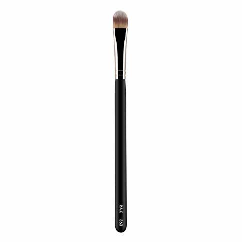 Concealer Brush 363