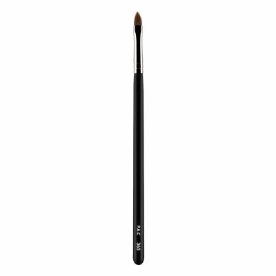 PAC Lip Brush 365 Brush BR365