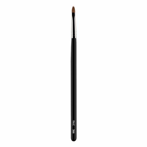 PAC Lip Brush 366 Brush BR366