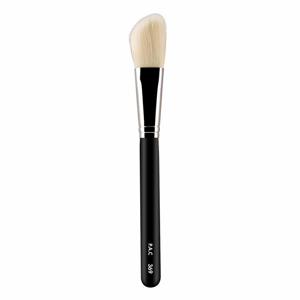 PAC Cosmetics Contouring Brush 369