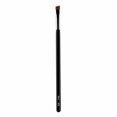 PAC Eyeliner Brush 372 Brush BR372