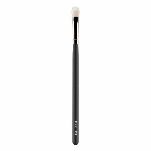 PAC Eyeshadow Brush 374 Brush BR374