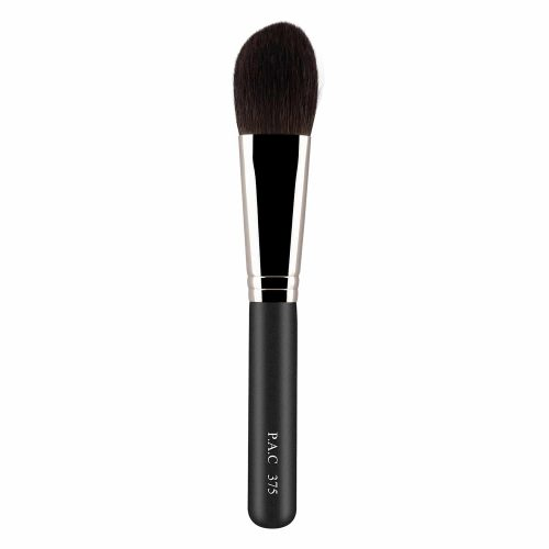 PAC Blush Brush 375 Brush BR375