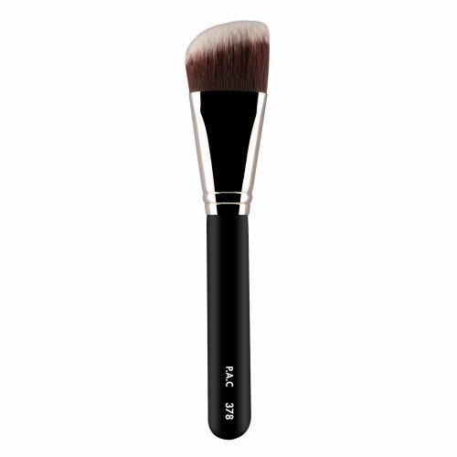 PAC Contouring Brush 378 Brush BR378