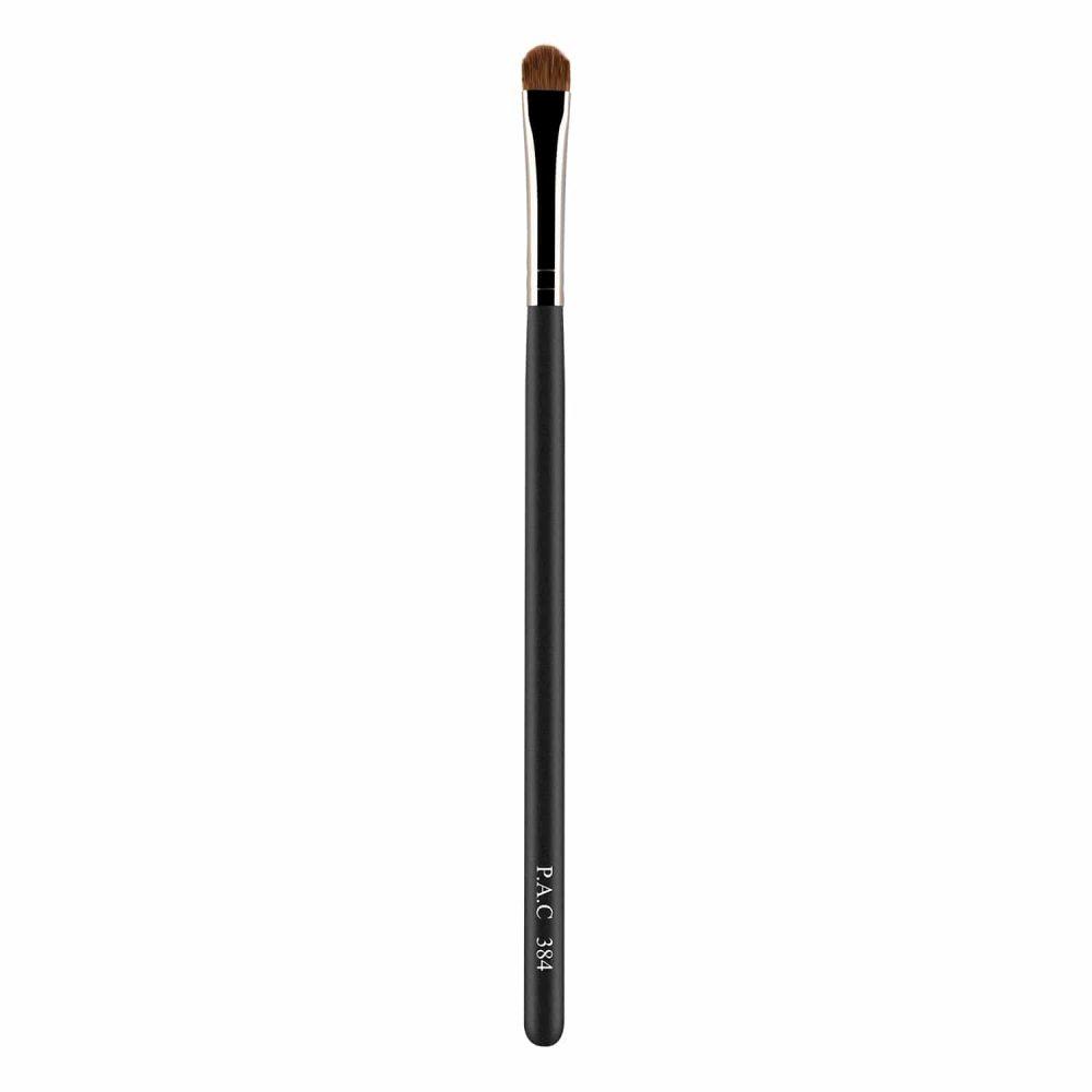 PAC Cosmetics Eyeshadow Brush 384