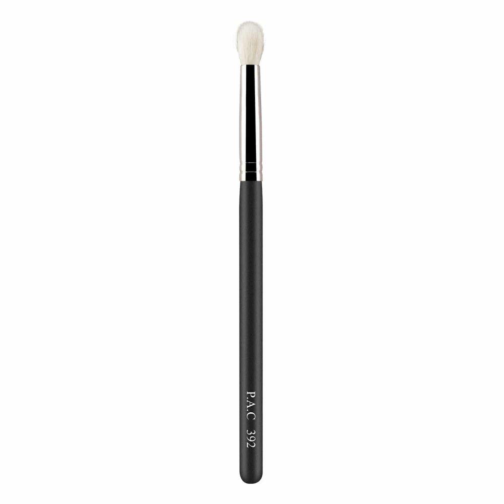 PAC Eyeshadow Blending Brush 392 Brush BR392