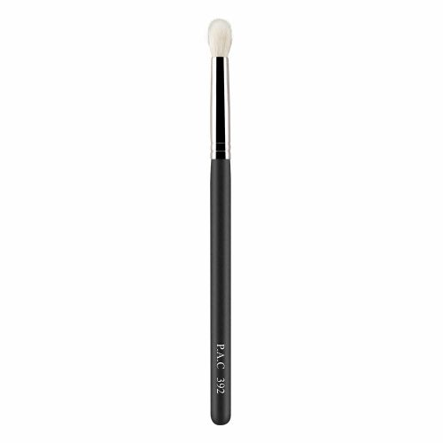 Eyeshadow Blending Brush 392