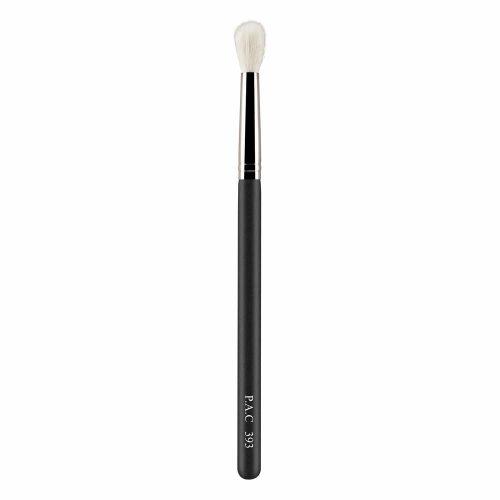 PAC Eyeshadow Blending Brush 393 Brush BR393