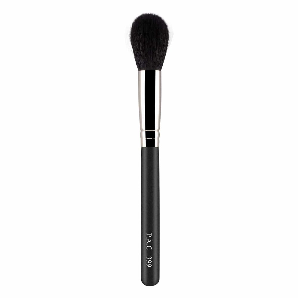 PAC Powder Brush 399 Brush BR399