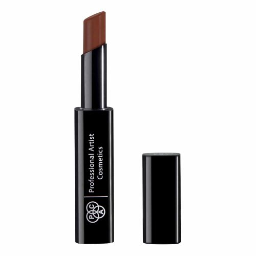 PAC Cosmetics Soft Matte Cream Lipstick - 01 (Brunch)
