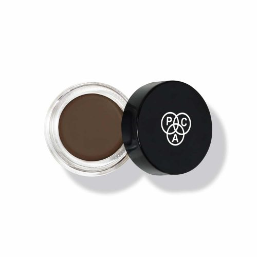 PAC Cosmetics SuperBrowww Cream - 01 (Cuban Espresso) EYBR_CRM01 EYES