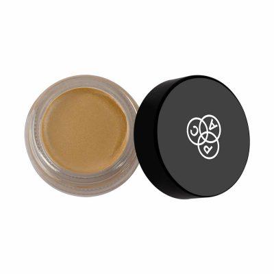 PAC Cosmetics Eyebase - 01 (Gold) EYPM_EYBASE01 EYES