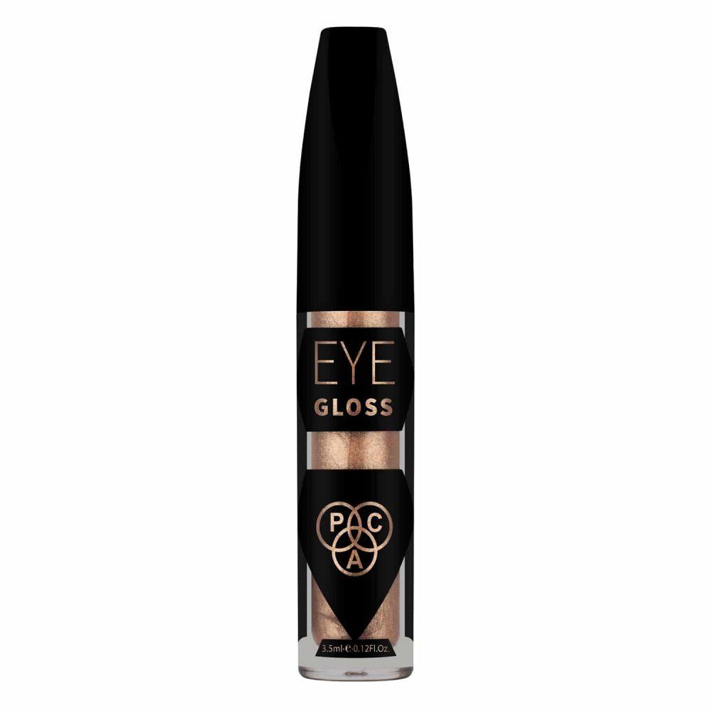 Eye Gloss