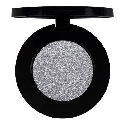 PAC Cosmetics Pressed Glitter Eyeshadow - 01 (Starry Night) EYSH_PRSSDGLITR01 EYES