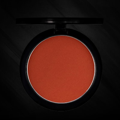 Studio-Powder-Blusher