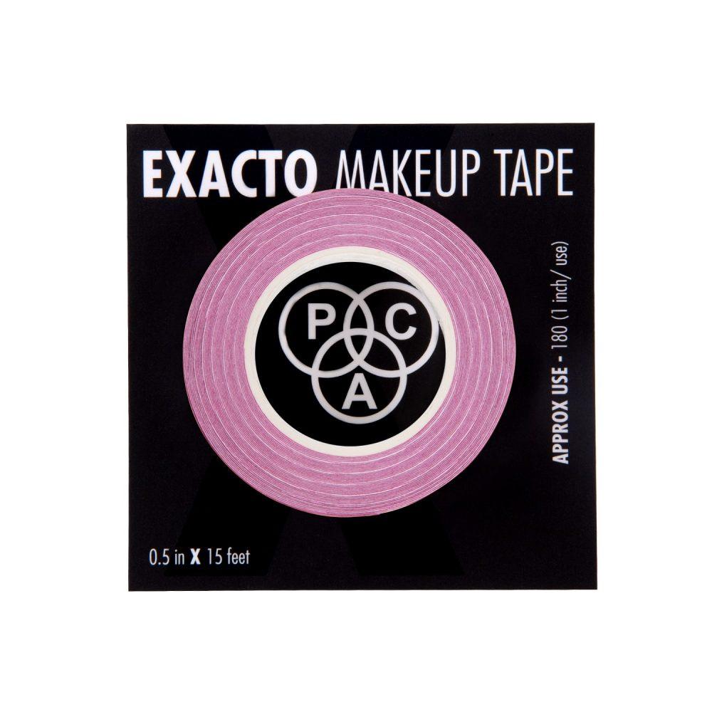 PAC Cosmetics Exacto Makeup Tape ACEY_XACTOTAPE FACE