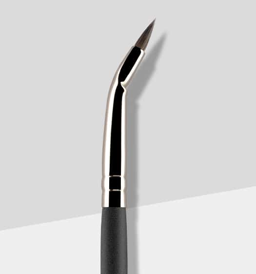 Eyeliner Brush | 076