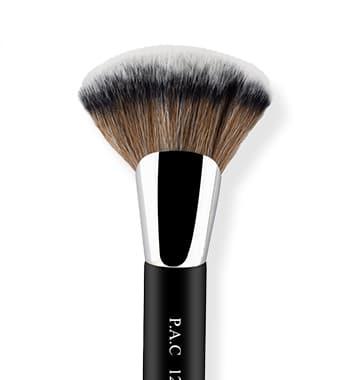 Fan Brush | 129