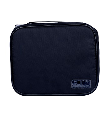 My Personal Bag