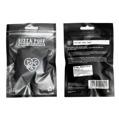 Pizza-Puff-(Black)-(1-Pc)_Image-1