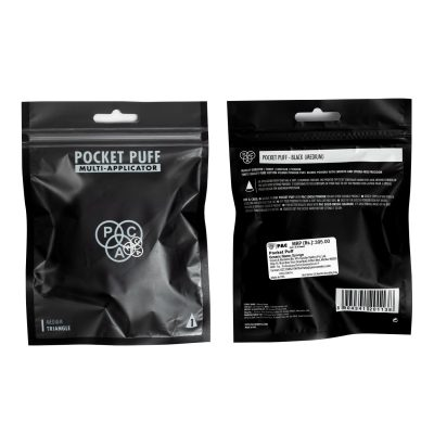 Pocket-Puff-(Black)-(1-Pc)_Image-1