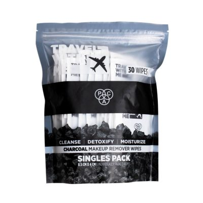 SCCL_COALWIPES_SINGL.other1