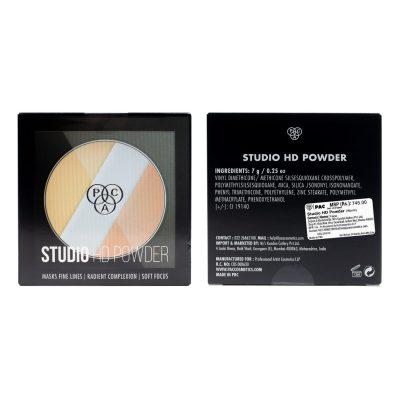 Studio-HD-Powder-(Warm)_Image-3