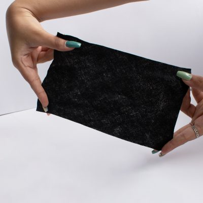 Travel-With-Me---Charcoal-Wipes-(Singles)_Image-3