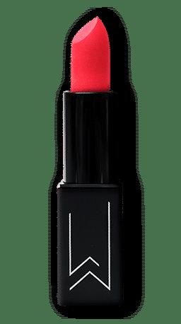 Beauty-Essentials-Img3.fw