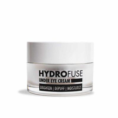 Hydro-Fuse-Eye-Cream_Main-Image
