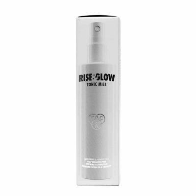 Rise-_-Glow-Tonic-Mist_Image-1