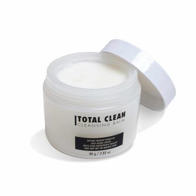 Total-Clean-Cleansing-Balm_Image-1