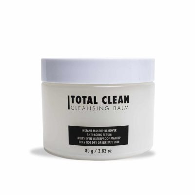 Total-Clean-Cleansing-Balm_Main-Image